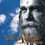 God Beautiful Cover