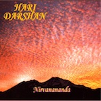 Hari Darshan Cover