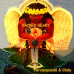 Sacred Heart Cover